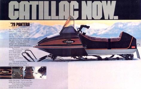 1979_ARCTIC_CAT_PANTERA_AD_SNOW_GOER_SEPT_1978_6A_2_PP1141
